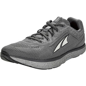 Altra Escalante 2.5 Running Shoes Men, grey
